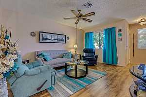 MLS # 5927295 : 1951 64TH UNIT 67