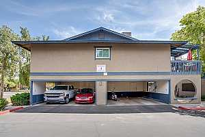 MLS # 5928182 : 286 PALOMINO UNIT 14