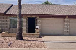 MLS # 5937279 : 2064 FARNSWORTH UNIT 22