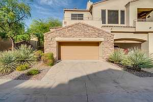 MLS # 5937572 : 7445 EAGLE CREST UNIT 1125