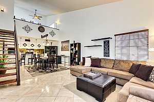 MLS # 5939196 : 2929 BROADWAY UNIT 38