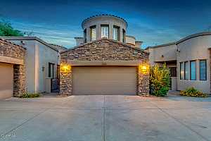 MLS # 5938905 : 7445 EAGLE CREST UNIT 1041