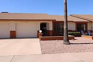 MLS # 5940269 : 8161 KEATS UNIT 378