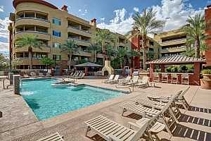 MLS # 5944050 : 945 PLAYA DEL NORTE UNIT 5025