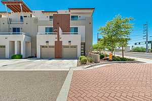 MLS # 5945676 : 1298 E CURRY ROAD