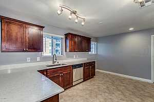 MLS # 5956005 : 1014 SPENCE UNIT 206