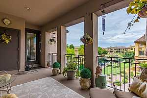 MLS # 5936045 : 4777 FULTON RANCH UNIT 2074