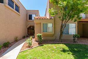 MLS # 5966409 : 2834 EXTENSION UNIT 1045