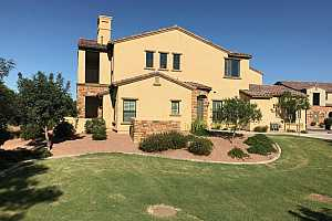 MLS # 5966368 : 4777 FULTON RANCH UNIT 1054