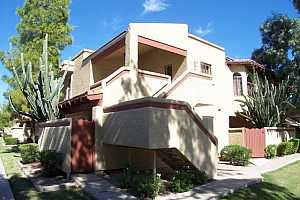 MLS # 5971598 : 850 RIVER UNIT 1047