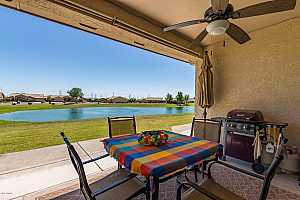 MLS # 5973432 : 2662 SPRINGWOOD UNIT 451