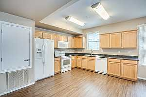 MLS # 5976448 : 300 GILA SPRINGS UNIT 151