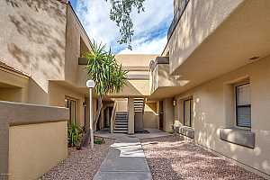 MLS # 5978706 : 1432 EMERALD UNIT 739