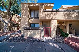 MLS # 5978866 : 1432 EMERALD UNIT 742