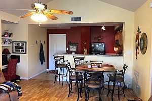 More Details about MLS # 5979763 : 855 N DOBSON ROAD #2073
