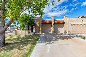 MLS # 5984101 : 25256 SADDLETREE