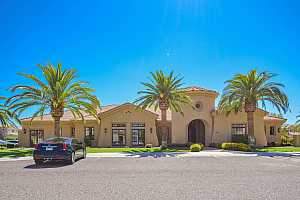 MLS # 5985789 : 1367 S COUNTRY CLUB DRIVE UNIT 1103
