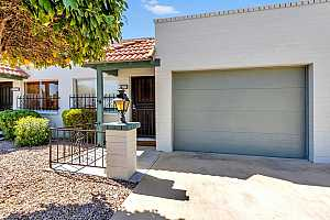 MLS # 5987240 : 4328 CAPRI UNIT 166