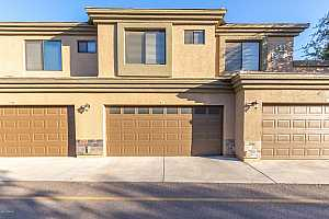 MLS # 5988225 : 705 QUEEN CREEK UNIT 1193