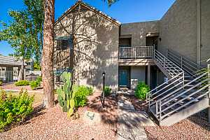 More Details about MLS # 5991215 : 855 N DOBSON ROAD #2076