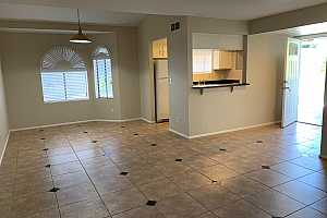 MLS # 5999953 : 850 S RIVER DRIVE UNIT 2070