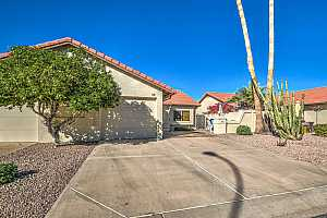 MLS # 6002812 : 542 S HIGLEY ROAD #33