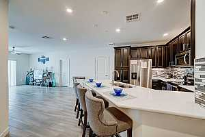 MLS # 6003247 : 2511 W QUEEN CREEK ROAD UNIT 248