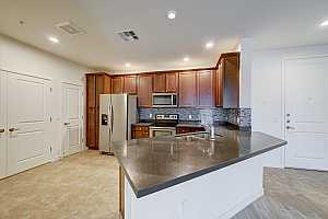 MLS # 6003243 : 2511 W QUEEN CREEK ROAD UNIT 142