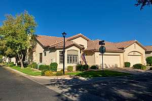 MLS # 6005585 : 23732 S PLEASANT WAY