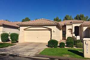 MLS # 6005911 : 9716 E TRANQUILITY WAY