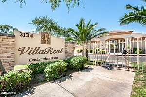 MLS # 6016520 : 2134 E BROADWAY ROAD #2005