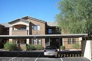 More Details about MLS # 6018078 : 235 E RAY ROAD #1009