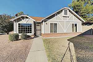 More Details about MLS # 6020856 : 1055 N RECKER ROAD #1217