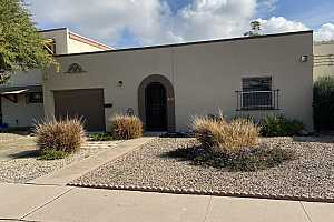 MLS # 6027370 : 3033 S COUNTRY CLUB WAY
