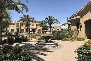MLS # 6035920 : 1367 S COUNTRY CLUB DRIVE #1318