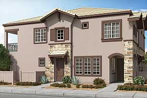 MLS # 6053862 : 4100 S PINELAKE WAY