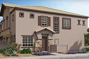 MLS # 6053886 : 4100 S PINELAKE WAY
