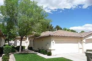 MLS # 6056482 : 9654 E TRANQUILITY WAY