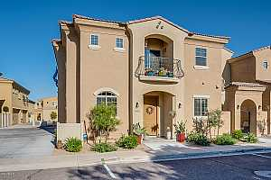 MLS # 6058746 : 1367 S COUNTRY CLUB DRIVE #1327