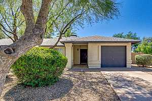 More Details about MLS # 6063288 : 5531 W MERCURY WAY