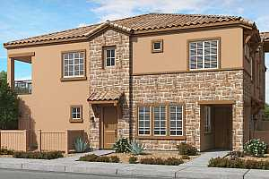 MLS # 6064871 : 4100 S PINELAKE WAY