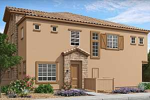MLS # 6064900 : 4100 S PINELAKE WAY
