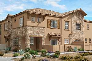 MLS # 6064906 : 4100 S PINELAKE WAY