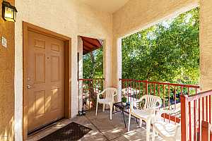 More Details about MLS # 6091575 : 510 W UNIVERSITY DRIVE #205