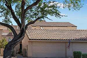 MLS # 6092149 : 306 E LARKSPUR LANE