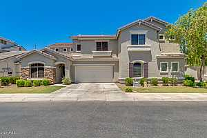 MLS # 6097822 : 3942 S CROSSCREEK DRIVE