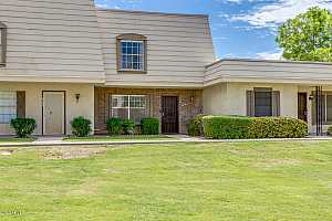 MLS # 6098439 : 6750 S BONARDEN LANE