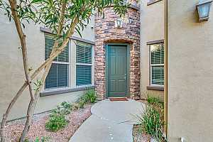 MLS # 5590516 : 4777 FULTON RANCH UNIT 1071