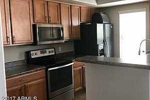 MLS # 5664162 : 280 EVERGREEN UNIT 1370
