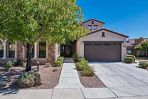 MLS # 5671318 : 4777 FULTON RANCH UNIT 1092
